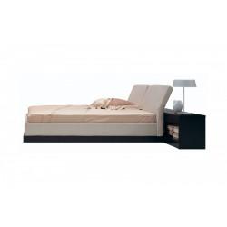 мебели | Легло с подматрачна рамка, модел А803Л-22-в6