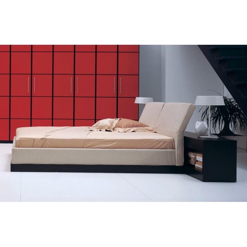 841fd891102 ... мебели   Легло с подматрачна рамка, модел А803Л-22-в6 ...