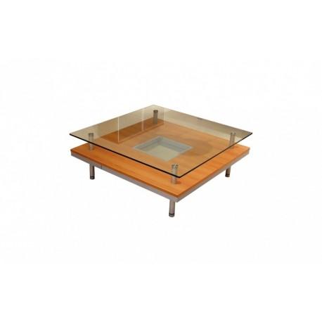 мебели | Холна маса, модел Р128-39ч