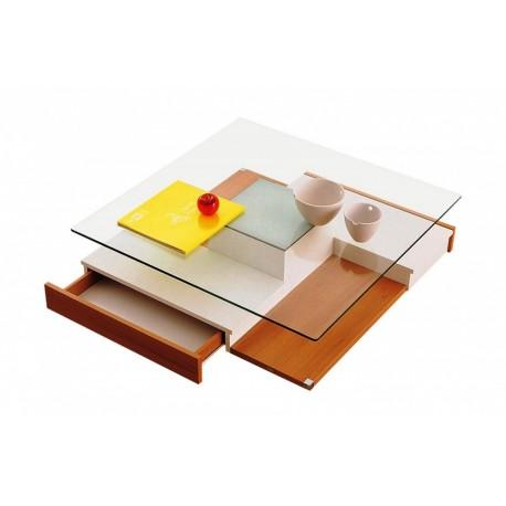 мебели | Холна маса, модел Р169ч
