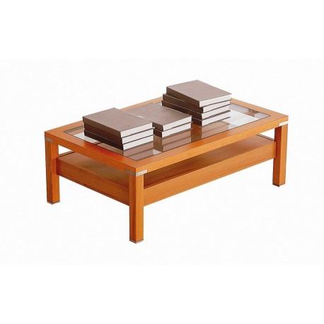 мебели | Холна маса, модел Р193-47ч