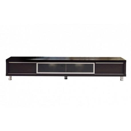 мебели | Холен модул, шкаф за телевизор, модел Р081-79в