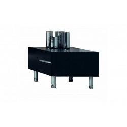 мебели | Нощно шкафче, модел А610в