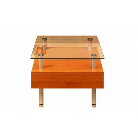мебели | Холна маса, модел Р186тч