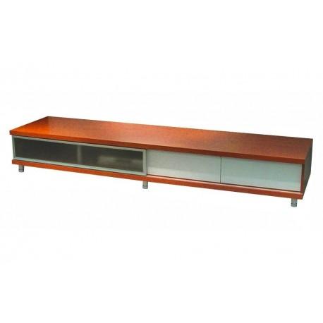 мебели | Шкаф, модул за телевозор, модел Р0399-95тч