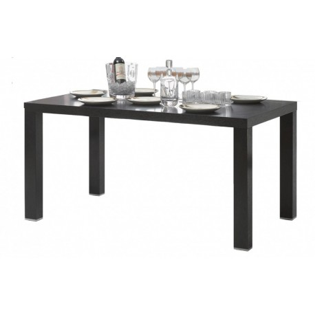 мебели | Трапезарна маса модел Д2239в
