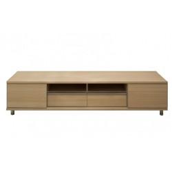 Холен модул, шкаф за телевизор, модел А022-6д