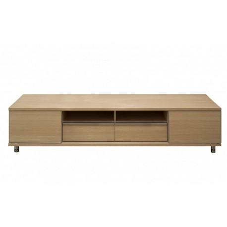 мебели | Холен модул, шкаф за телевизор, модел А022-6д