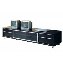 Холен модул, шкаф за телевизор, модел Р082-88в1