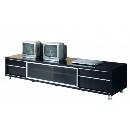 мебели | Холен модул, шкаф за телевизор, модел Р082-88в1