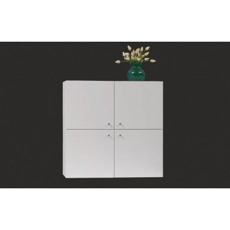 мебели | Шкаф, мебелен модул, модел ГС795б