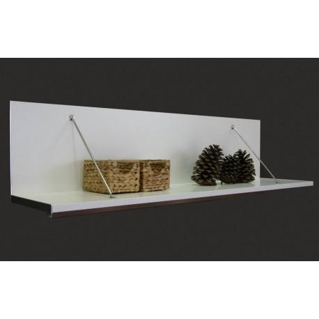мебели | Етажерка за стена, модел Г1
