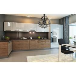 мебели | Кухня Ламина / Пастел