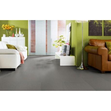 мебели | Плочки от дърво Селенио, модел Атриум платин