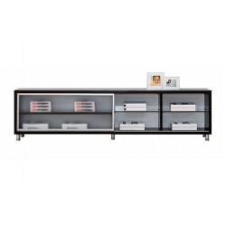 Холен модул, шкаф, модел Р0399ГТв