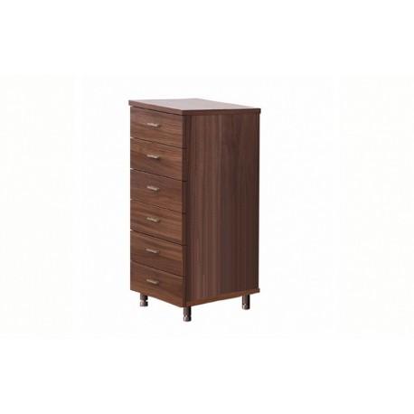 мебели | Холен модул модел Р0026о с чекмеджета