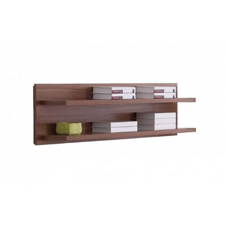 мебели | Етажерка за стена, модел Г2-150о