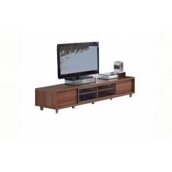 Холен модул, шкаф за телевизор Р077-82о