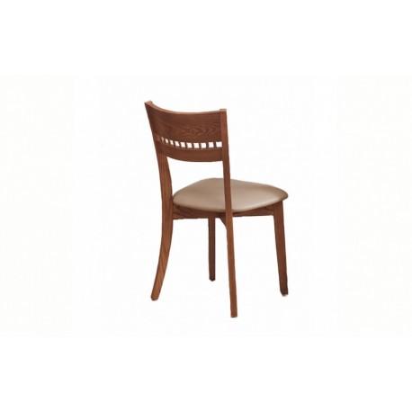 мебели | Трапезарен стол модел Р465Бо