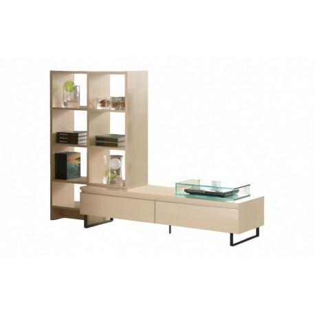 мебели | Холна композиция Р0157к