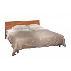 мебели | Легло с подматрачна рамка Р801-23тч