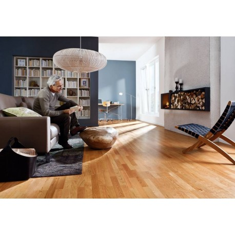 мебели | Паркет Американска череша, Тренд