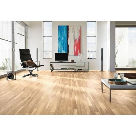 мебели | Ясен светъл бял, Кънтри, структура
