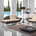 мебели | Мека мебел