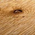 мебели | Серия паркет 4000, дебелина около 13,5 мм