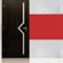 мебели | Интериорни - вътрешни врати