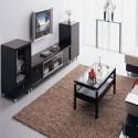 мебели | Мебели за дневна и Мебели за хол