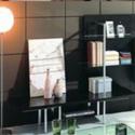 мебели | Модули за хол