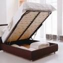 мебели | Мебели за спалня