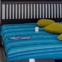 мебели | Легла и спални