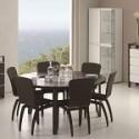 мебели | Мебели за трапезария