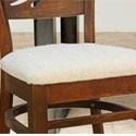 мебели | Трапезарни столове