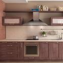 мебели | Кухни, Мебели за кухня, Проектиране