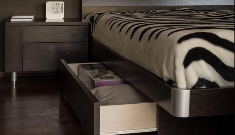 Вземи многобройните Промоции за мебели, паркет и врати