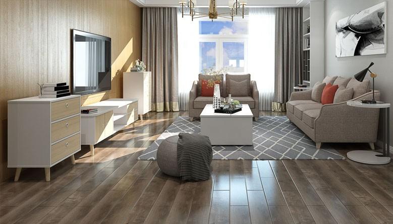 Многобройни Промоции на мебели, паркет и врати
