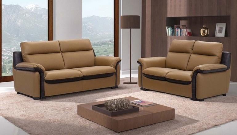 Разпродажби на мебели и отпадащи продукти от мебелните ни каталози